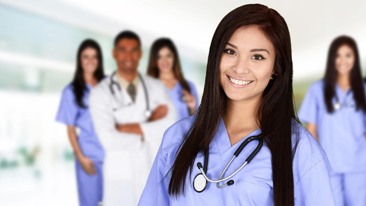 Adsna - Australian Day Surgery Nurses Association